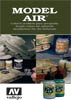 Model Air User Guide